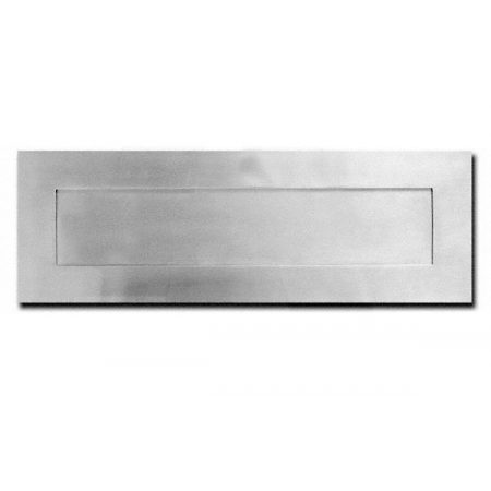 asec_stainless_steel_letter_plate