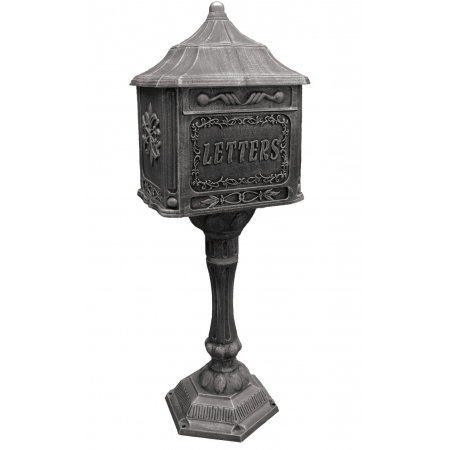 black-forge-free-standing-letters-box