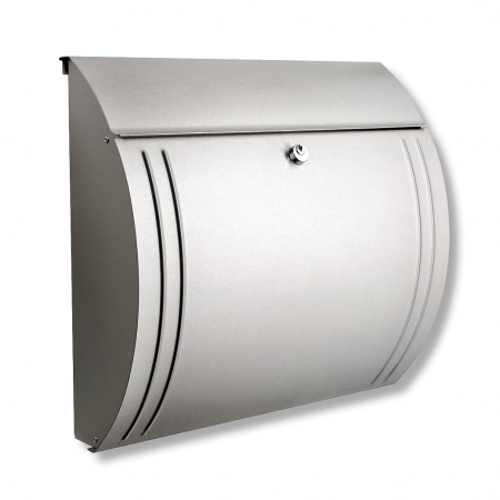 burg-modena-letterbox-stainless-steel