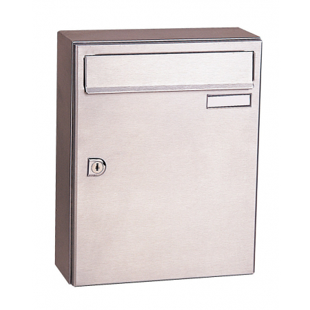 dad-city2-letterbox-stainless