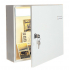 dad-city3-letterbox-white-2