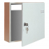 dad-city3-letterbox-white