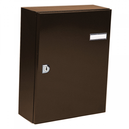 dad-city4-letterbox-brown
