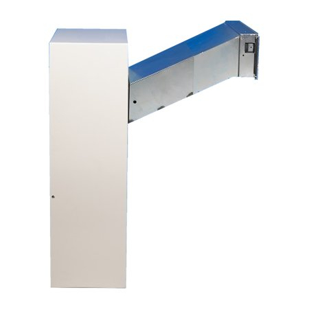 dad-commercial-antiarson-letterbox