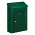 dad-country-letterbox-green