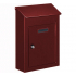 dad-country-letterbox-red