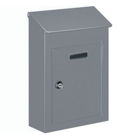 dad-country-letterbox-steel