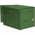 dad-exter-rear-access-letterbox-green