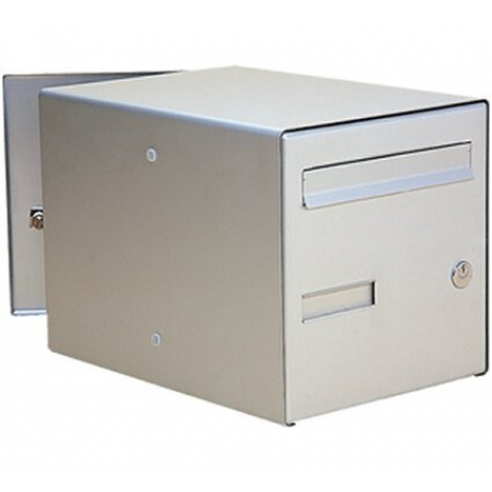 dad-exter-rear-access-letterbox-ivory