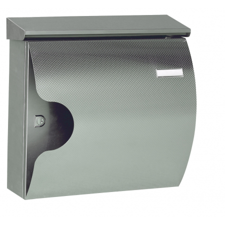 dad-iceland-letterbox-stainless