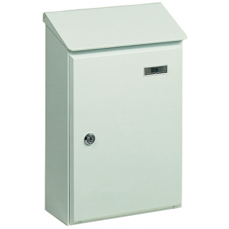 dad-picardy1-letterbox-white