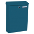 dad-turin-letterbox-blue