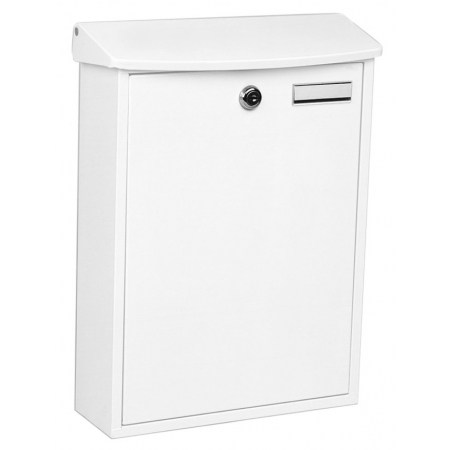dad-turin-letterbox-white