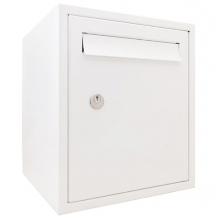dad_009_letterbox_white