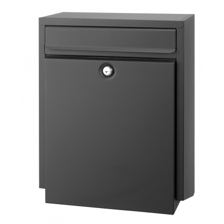 decayeux-d100-anthracite