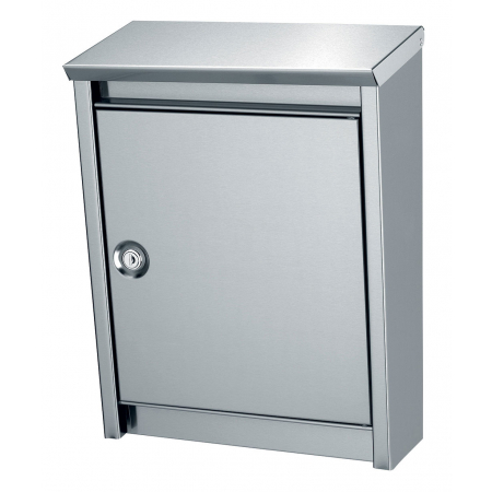 decayeux-d110-stainless-easy-clean