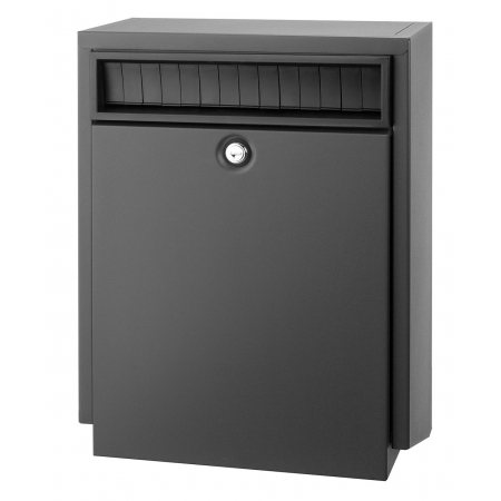 decayeux-d410-anthracite