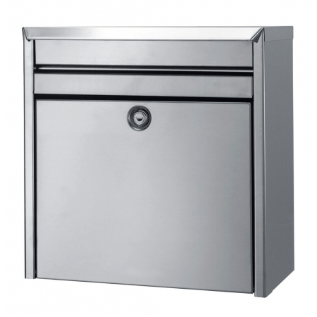 decayeux-d540-stainless-steel