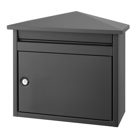 decayeux-d560-anthracite