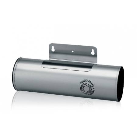 decayeux-n100-stainless-steel