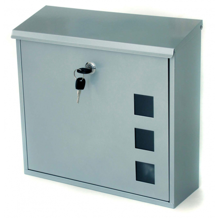 g2-aire-silver-letterbox