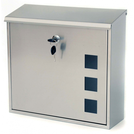 g2-aire-stainless-letterbox