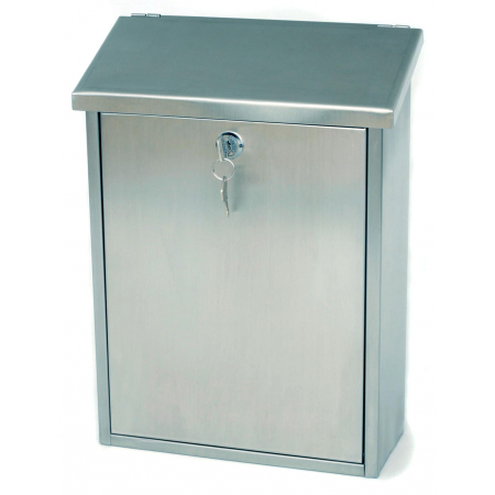 g2-liffey-stainless-letterbox