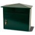 g2-mersey-green-letterbox