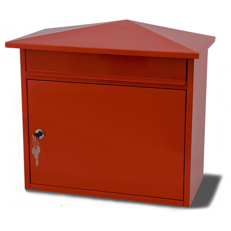 g2-mersey-red-letterbox