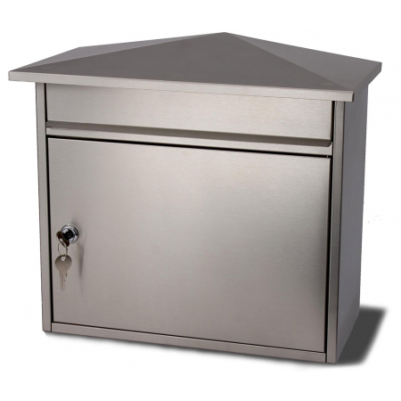 g2-mersey-stainless-letterbox