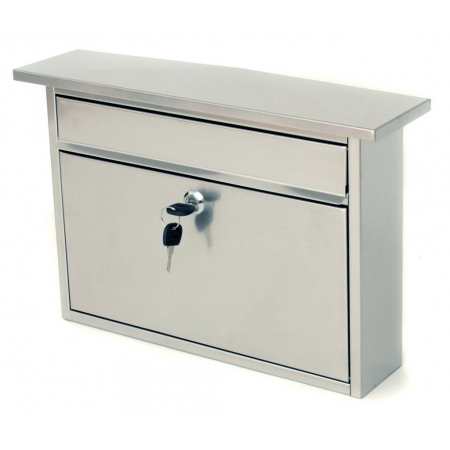 g2-teme-stainless-letterbox