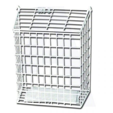 harvey_small_letter_cage_white