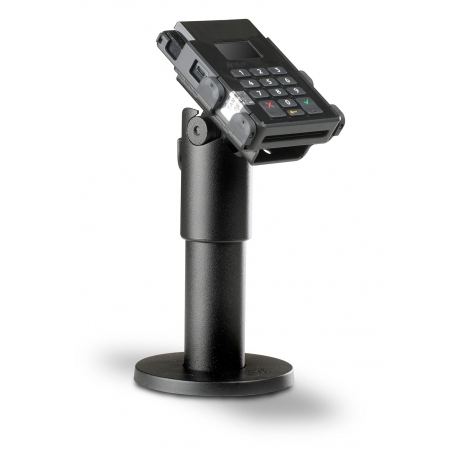 payleven-shuttle-with-mcase-pole-stand-black