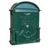 pd-brosna-letterbox-green