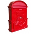 pd-brosna-letterbox-red