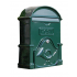 pd-moy-letterbox-green