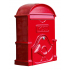pd-moy-letterbox-red