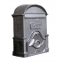 pd-moy-letterbox-silver