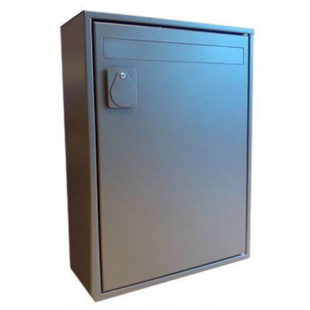 slc-fr1-fire-rated-letterbox-1