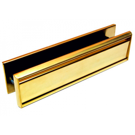 uap_all_stainless_gold_letterplate